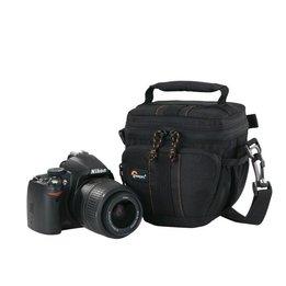 Camera Bags & Straps