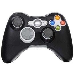 Xbox 360 Cases & Covers
