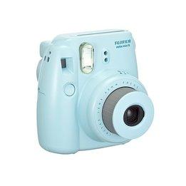 Instant Camera Accessories