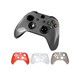 Xbox One Controller Cases
