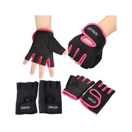 Fitness & Cycling Gloves