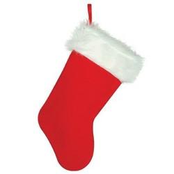 https://www.myxlshop.co.uk/home-garden/party-supplies/christmas-decorations/