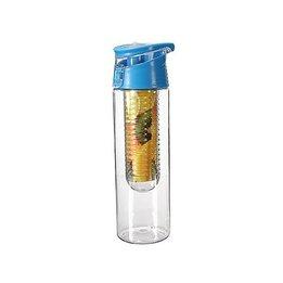 Bike Water Bottles