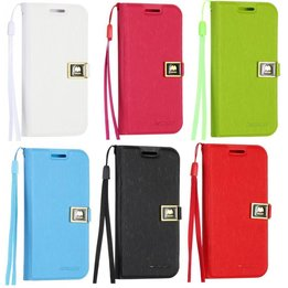 Universal Phone Cases