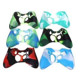 Xbox 360 Cases & Skins