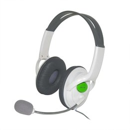Xbox 360 Gaming Accessories