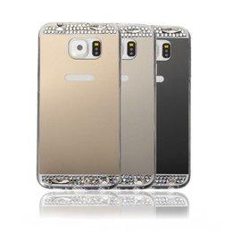 Samsung S6 / G9200 Cases