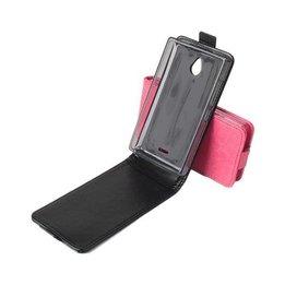 Nokia Lumia Cases & Covers