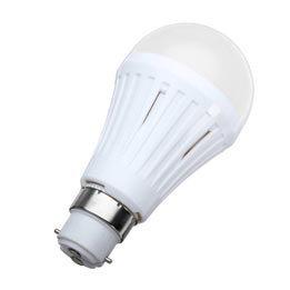 Dimmable LED Bulbs B22
