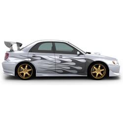 https://www.myxlshop.co.uk/cars-motorcycles/car-decoration/car-stickers/