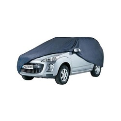 https://www.myxlshop.co.uk/cars-motorcycles/car-decoration/car-covers/