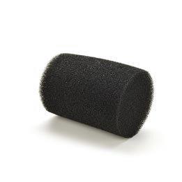 Aquarium Filter Sponge