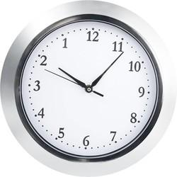 https://www.myxlshop.co.uk/home-garden/home-decoration/clocks/