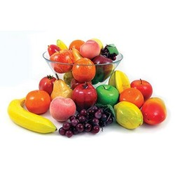 https://www.myxlshop.co.uk/home-garden/home-decoration/decorative-artificial-fruit/