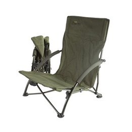 Fishing Chairs & Umbrellas