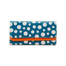 Wallets For Women
