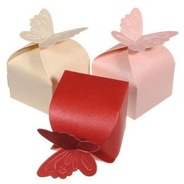 Gift Boxes To