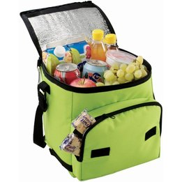 Lunch Bags & Cases