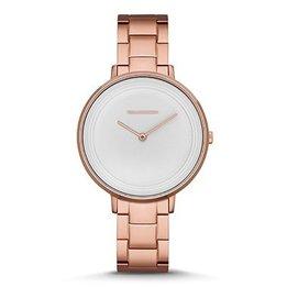 Ladies' Watches