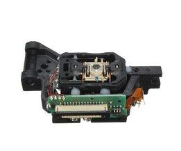 Laser Lens For Xbox 360 Slim