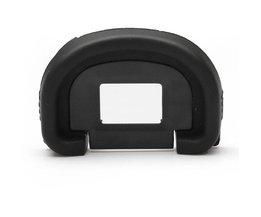 Eyepiece For Canon Camera