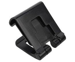 Camera Holder / Clip For PS3 / Xbox Camera