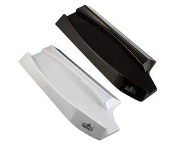 Vertical Stand For Sony Playstation 3 Slim
