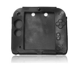 Silicone Case Nintendo 2DS