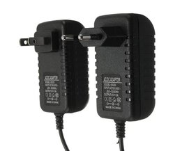 Micro USB Charger For Tablets