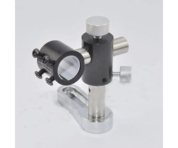 Adjustable Holder For 12Mm Laser Pointer
