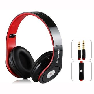 Ovleng X8 Bass Stereo Headset