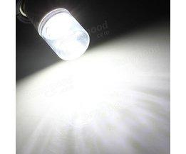 Rail Lighting White LED 12W