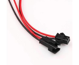 LED Strip Rope 5050/3528