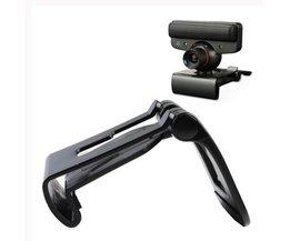 Camera Holder For PS3 Camera
