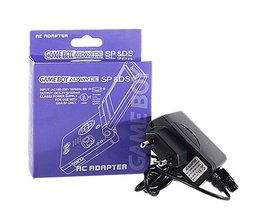 Charger For Nintendo Gameboy Advance SP And DS