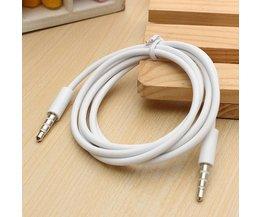 AUX Audio Cable 1M