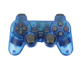 Wireless Controller For Sony PS2
