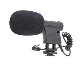BOYA BY-VM01 Microphone Digital Camera \ 'S