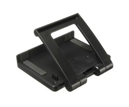 TV Mount For Kinect 2.0