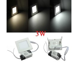 Ceiling LED Spotlight