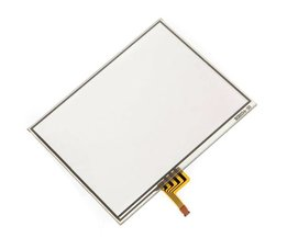 Replacement For Nintendo 3DS Touch Screen