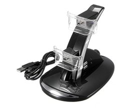 Charge Station PS3