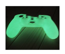 Silicone Case For Sony PS4 Controller