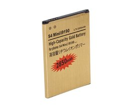 Replacement Battery For Samsung Galaxy S4 Mini