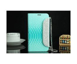 Case For Samsung Galaxy Note 2