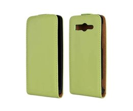 Cases For Huawei G520 And G525