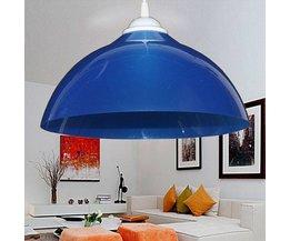 Pendant Lights Table