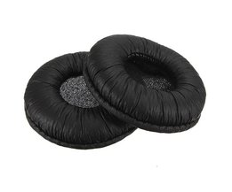 Ear Pads For Sennheiser Headphones