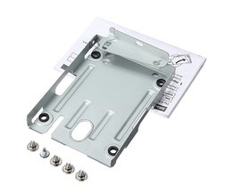 HDD Holder For PS3