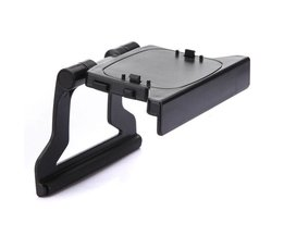 TV Mount For Xbox 360 Kinect